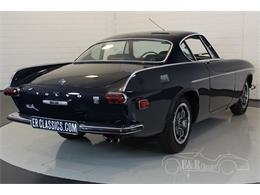 Picture of 1971 Volvo P1800E located in Waalwijk noord brabant - Q95J