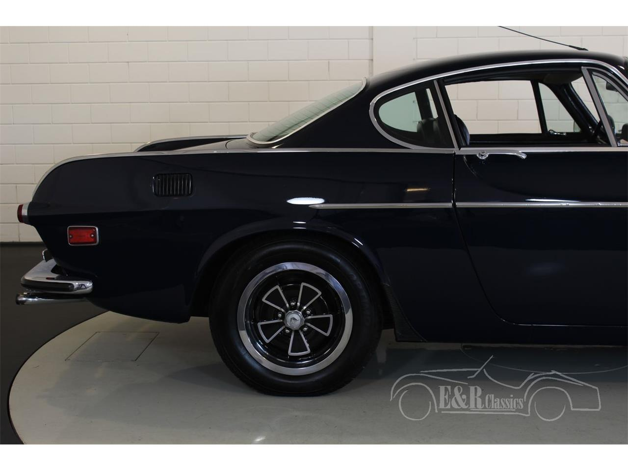 Large Picture of '71 P1800E - $39,400.00 - Q95J