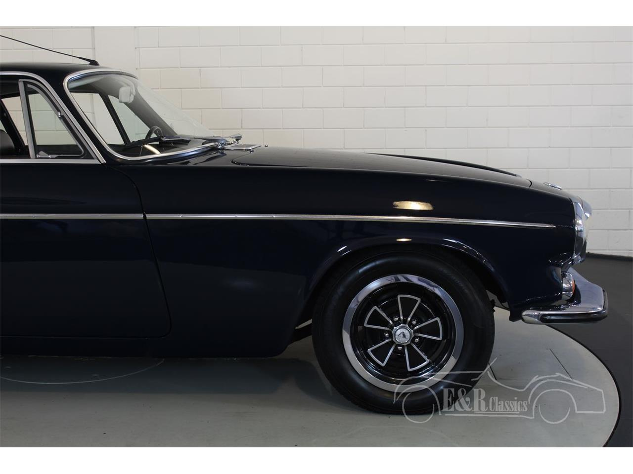 Large Picture of Classic '71 Volvo P1800E located in noord brabant - $39,400.00 - Q95J