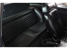 Picture of '71 P1800E - $39,400.00 Offered by E & R Classics - Q95J