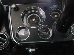 Picture of '71 C10 - Q5QL