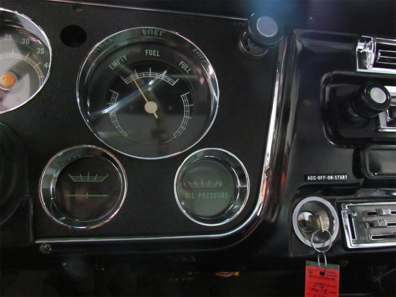 Large Picture of '71 C10 - Q5QL