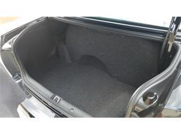 Picture of '04 GTO - Q5QM