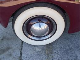 Picture of '40 Ford Deluxe Auction Vehicle - Q96I