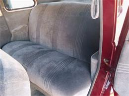 Picture of 1940 Ford Deluxe located in Louisiana Offered by Vicari Auction - Q96I