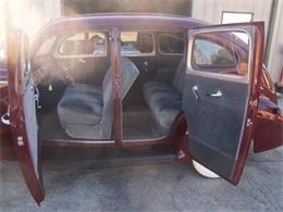Picture of 1940 Deluxe located in Louisiana Offered by Vicari Auction - Q96I