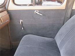Picture of '40 Deluxe located in Louisiana Auction Vehicle Offered by Vicari Auction - Q96I