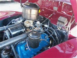 Picture of '40 Deluxe Offered by Vicari Auction - Q96I