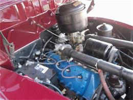 Picture of 1940 Deluxe Offered by Vicari Auction - Q96I