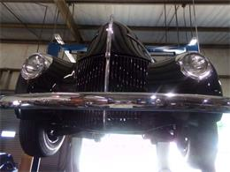 Picture of '40 Standard Auction Vehicle Offered by Vicari Auction - Q96J