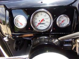 Picture of Classic '40 Standard - Q96J