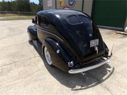 Picture of '40 Standard Auction Vehicle - Q96J