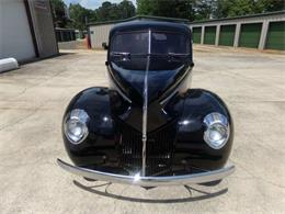 Picture of 1940 Ford Standard - Q96J