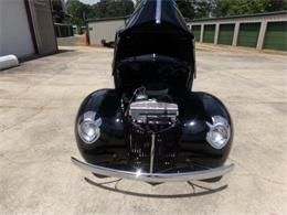 Picture of Classic 1940 Standard located in Louisiana Auction Vehicle - Q96J
