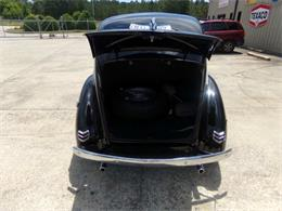 Picture of Classic '40 Standard located in Harvey Louisiana Auction Vehicle - Q96J