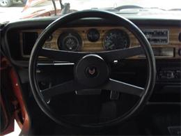 Picture of '72 Firebird - Q5QQ