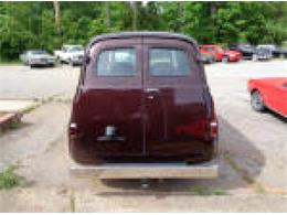 Picture of Classic 1956 Ford F100 Auction Vehicle - Q97E