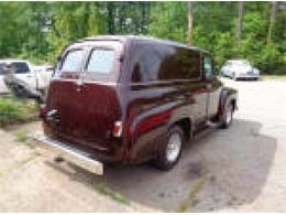 Picture of 1956 Ford F100 located in Louisiana - Q97E