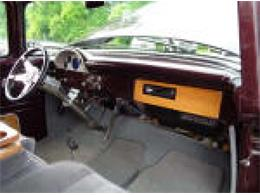 Picture of 1956 Ford F100 - Q97E