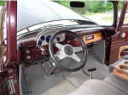 Picture of Classic 1956 F100 located in Louisiana - Q97E