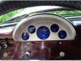 Picture of Classic '56 F100 located in Harvey Louisiana Auction Vehicle Offered by Vicari Auction - Q97E