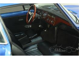 Picture of '73 GT-6 - Q5D1