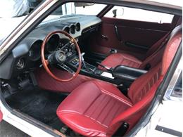 Picture of Classic '72 240Z Offered by Sports Car LA - Q5EA