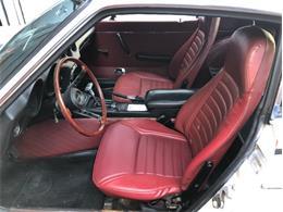 Picture of 1972 Datsun 240Z - Q5EA