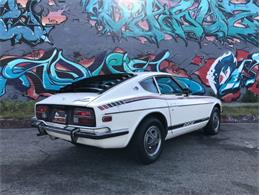 Picture of Classic '72 240Z - $16,750.00 - Q5EA