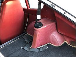 Picture of Classic '72 Datsun 240Z located in Los Angeles California - Q5EA