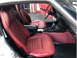 Picture of '72 Datsun 240Z Offered by Sports Car LA - Q5EA