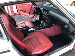 Picture of 1972 240Z Offered by Sports Car LA - Q5EA