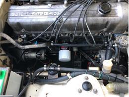 Picture of Classic '72 Datsun 240Z - Q5EA