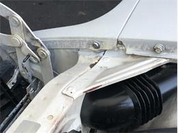 Picture of '72 Datsun 240Z located in Los Angeles California - Q5EA