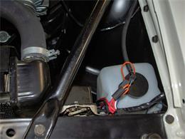 Picture of '67 Camaro SS - Q5QS