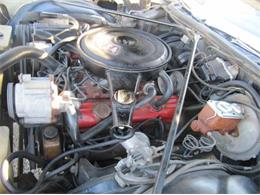 Picture of '73 Buick Riviera - $14,995.00 - Q97S