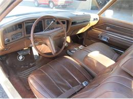 Picture of 1973 Buick Riviera located in Cadillac Michigan Offered by Classic Car Deals - Q97S
