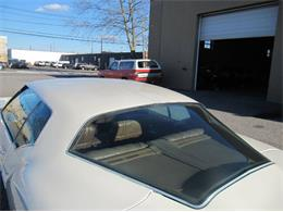 Picture of '73 Buick Riviera located in Michigan - $14,995.00 Offered by Classic Car Deals - Q97S