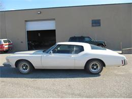Picture of '73 Riviera - Q97S