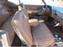 Picture of Classic '73 Buick Riviera - $14,995.00 - Q97S