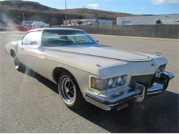Picture of 1973 Riviera Offered by Classic Car Deals - Q97S