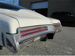 Picture of '73 Riviera located in Cadillac Michigan Offered by Classic Car Deals - Q97S