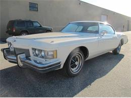 Picture of '73 Buick Riviera located in Michigan - $14,995.00 - Q97S