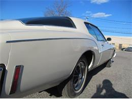 Picture of '73 Buick Riviera - $14,995.00 Offered by Classic Car Deals - Q97S
