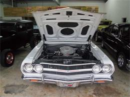 Picture of 1965 Chevrolet Malibu located in Louisiana Offered by Vicari Auction - Q97U