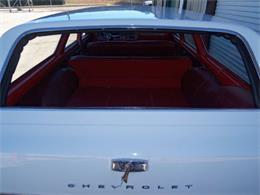 Picture of 1965 Chevrolet Malibu - Q97U