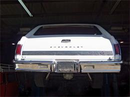 Picture of 1965 Malibu located in Harvey Louisiana Offered by Vicari Auction - Q97U
