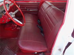 Picture of 1965 Chevrolet Malibu Offered by Vicari Auction - Q97U