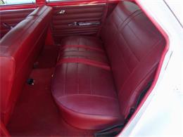 Picture of Classic '65 Chevrolet Malibu located in Harvey Louisiana - Q97U