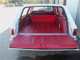 Picture of Classic 1965 Malibu located in Harvey Louisiana Auction Vehicle - Q97U